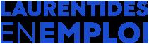 logo-laurentides-en-emplois