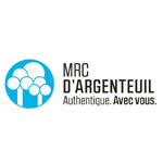 logo-mrc-d-argenteuil