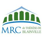 logo-mrc-de-therese-de-blainville