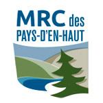 logo-mrc-des-pays-d-en-haut