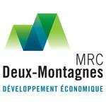 logo-mrc-deux-montagnes