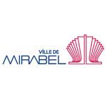 logo-ville-de-mirabel