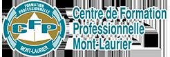 Centre de formation professionnelle Mont-Laurier