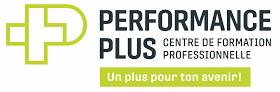 Centre de formation professionnelle Performance Plus