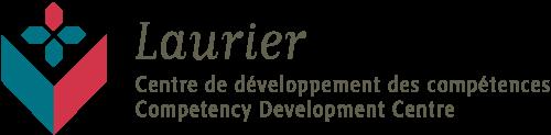 CDC Laurier – éducation aux adultes