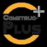 Centre de formation Construc-Plus