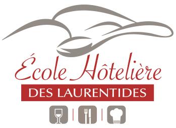École Hôtelière des Laurentides