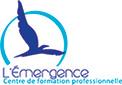 Centre de formation professionnelle l'Émergence